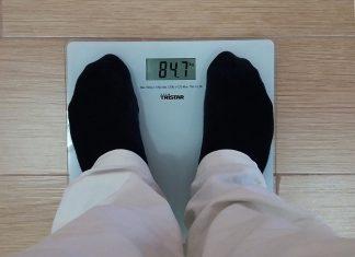 Bränn-fett-bild