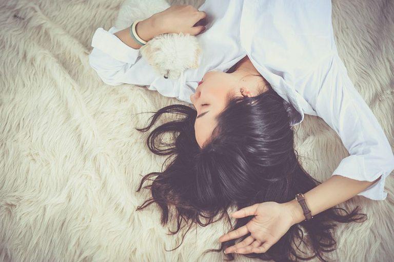 Bästa kosttillskottet för hår och naglar – Din Guide [Bäst-i-test]