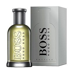 Hugo-boss-flaska
