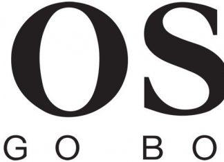 Hugo-boss-parfymer-artikel