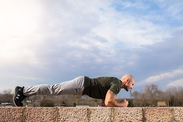 bygger-muskler-med-träning