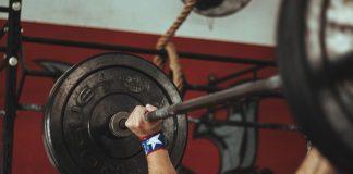 Bästa-gainern-för-viktuppgång