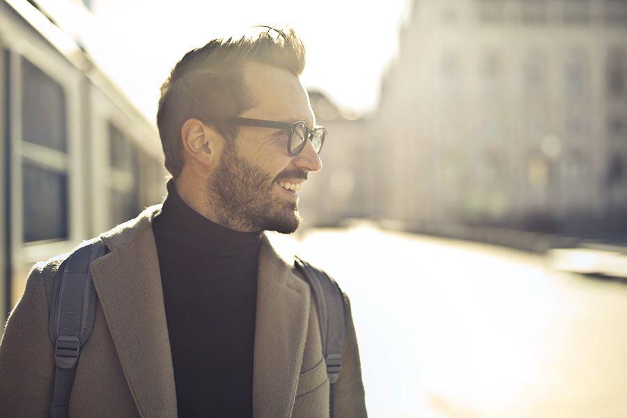 billigt pris varm försäljning var kan jag köpa Hårprodukter för män [6 bästa produkterna för ditt hår] | Gasett.se