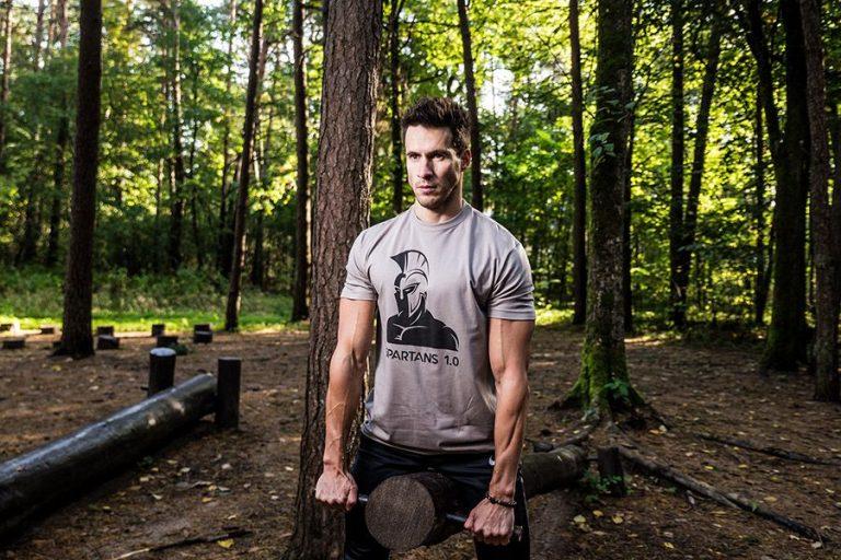 Bygg större armar – 5 oslagbara tips