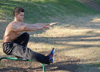 benträning-artikelbild