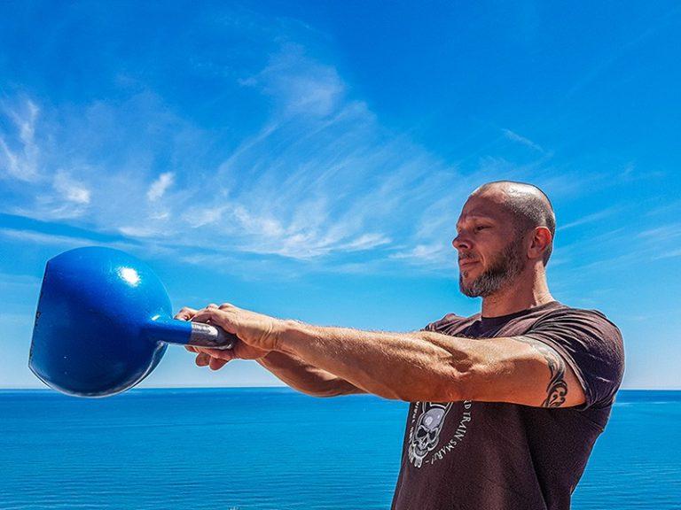 Öka testosteron naturligt – 10 enkla sätt för snabba resultat