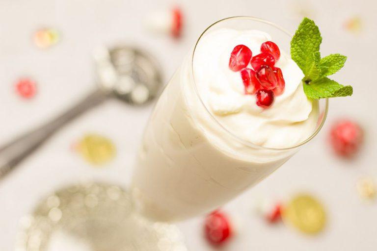 Bästa måltidsersättning för snabbare viktnedgång [4 bäst-i-test tips]