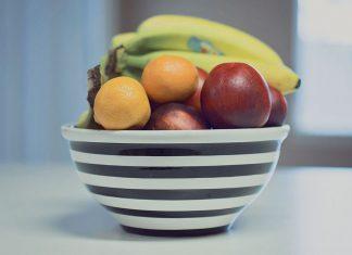 Olika-frukter