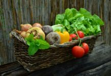 Bild-på-nyttig-mat